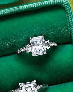 13 Best Rings Images Jewelry Rings Diamonds