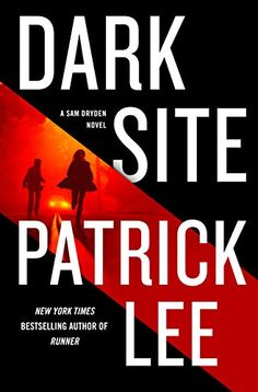 On an otherwise normal morning, former Special Forces operative Sam Dryden is the target of an unsuccessful attempted abduction. Using his attacker's cellphone, he learns that another person, a woman named Danica Ellis, is also being targeted. Dryden arrives just in time to save Danica from the assault team sent after her. But neither of them recognize the other, or have any idea why they are being targeted.