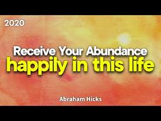 Abraham Hicks 2020 - Receive Your Abundance happily in this life. (Law of Attraction) Wisdom Quotes, Life Quotes, Quotes Quotes, Positive Thoughts, Positive Quotes, Motivational Words, Inspirational Quotes, Law Of Attraction Youtube, Laws Of Life