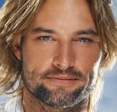 Josh Holloway..YUMMY!!!