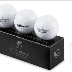 might be more your interest? Maybe could have your on as gifts? Long Shot, Golf Gifts, Golf Accessories, Corporate Gifts, Golf Ball, Initials, Best Gifts, Product Launch, Feelings