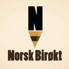 Norsk Birøkt ønsker å spre interesse og kunnskap rundt birøkt. På denne kanalen legger vi ut videoer som tar for seg forskjellige områder innen norsk birøkt....