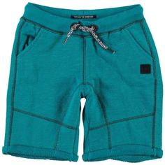 Tumble+&+Dry+short Short Niña, Streetwear Shorts, Tumble N Dry, Kids Fashion Boy, Toddler Boy Outfits, Knit Pants, Fashion Moda, Boys T Shirts, Boy Shorts