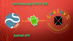 Android Apk Iptv Premium - Cool Streaming LIVE TV APK   Cool Streaming LIVE TV APK : This app is totally free and new version of live streaming TV.  Cool Streaming LIVE TV APK  Download IPTV Premium Cool Streaming LIVE TV APK  Android Apk IPTV PREMIUM APK