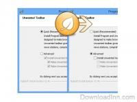 Unchecky #download http://www.downloadinn.com/unchecky.html