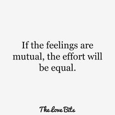 50 Relationship Quotes to Strengthen Your Relationship - TheLoveBits Having a hard time in your relationship? Here is our collection of relationship quotes that can assist you in all stages of love Relationship Effort Quotes, Quotes Marriage, Quotes About Effort, Quotes About Men, Self Worth Quotes Relationships, Struggling Relationship Quotes, Quotes For Men, You And Me Quotes, Relationships Humor