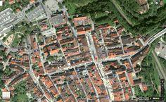 38259at38259: Thank you for visit my Blog @ eu/de/bw/freiburg/78...
