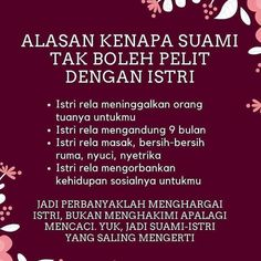 Allah Quotes, Muslim Quotes, Quran Quotes, Truth Quotes, Words Quotes, Life Quotes, Reminder Quotes, Self Reminder, Islamic Inspirational Quotes