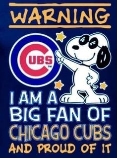 Cubs Pictures, Snoopy Pictures, Baseball Pictures, Chicago Cubs Fans, Chicago Cubs Baseball, Chicago Bears, Chicago Cubs Wallpaper, Cub Sport, Cubs World Series