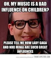 Image result for marilyn manson lyric quotes