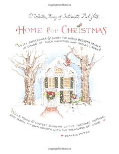 Christmas Joy: A Keepsake Book from the Heart of the Home: Amazon.co.uk: Susan Branch: Books