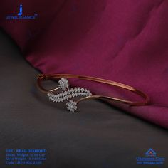 Get In Touch With us on Bracelet Crafts, Gold Bangle Bracelet, Diamond Bracelets, Gold Bangles, Diamond Rings, Mangalsutra Bracelet, Gold Necklaces, Gold Earrings, Jewelry Bracelets