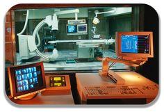 Philadelphia, Monitor, Engineering, Soup, Soups, Technology, Philadelphia Flyers