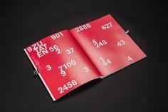 DOC. Magazine n°10 | Inspiration Grid | Design Inspiration