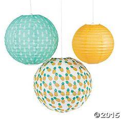 f02fd6d8628d649d586ec2a6e31bc4d4--pool-party-decorations-pineapple-decorations-classroom.jpg (400×400)
