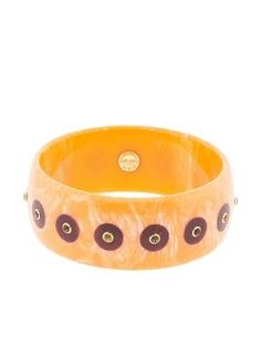 New In this week for Women 2019 - Farfetch Bangle Bracelets, Bangles, Fendi Purses, Mark Davis, Edge Design, Dog Bowls, Decorative Bowls, Quartz, Gold
