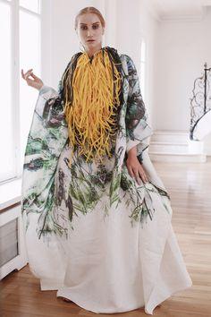 www.instagram.com/jorgeayalaparis Mac Cosmetics, Model, Instagram, Dresses, Fashion, Vestidos, Moda, La Mode