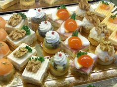 wedding food ideas   ... Gourmet Wedding Catering Services ~ Wedding Ideas and Collections