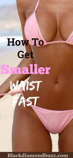 How to Get a Smaller Waist: Best 10 Exercises for Smaller Waist, Bigger Hips and Flat Stomach The Flat Belly Fix Is Awesome and will get you back in shape fast! Waist Shaping Exercises, Knee Exercises, Exercises For Smaller Waist, Sciatica Exercises, Small Waist Big Hips, Smaller Waist Bigger Hips, Leg Raise Exercise, Waist Exercise, Home Beauty Tips