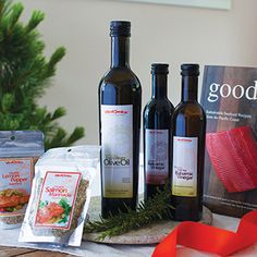 Cook's Essentials Gift Set