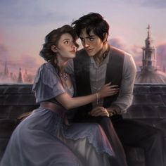 Fanart, Will Herondale, Clockwork Angel, Cassie Clare, Cassandra Clare Books, Holly Black, The Dark Artifices, City Of Bones, The Infernal Devices