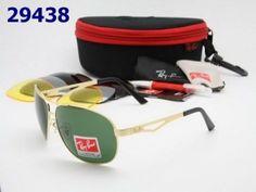 #WWW.BATCHWHOLESALE  COM#cheap Rayban Sunglasses,Rayban Sunglasses for cheap