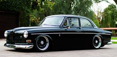 1966 Volvo 122 - Page 13 - StanceWorks
