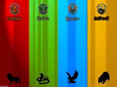 Pottermore Wallpaper by Zinegirl.deviantart.com on @DeviantArt
