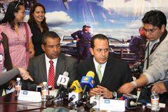 Veracruz Inicia SSP operativo Navidad Segura en los 212 municipios