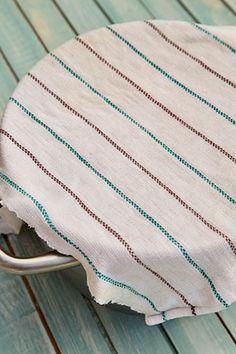 COLIVA TRADITIONALA DIN GRAU / ARAPACAS | Diva in bucatarie Blanket, Rug, Blankets, Cover, Comforters, Quilt