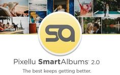 Pixellu Smart Albums 2 Crack Plus Serial Number Full  Download