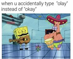 Funny Spongebob Memes, Crazy Funny Memes, Really Funny Memes, Stupid Funny Memes, Funny Laugh, Funny Relatable Memes, Funny Posts, Funny Quotes, Hilarious