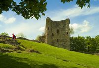 English Castles Photo Gallery, Historic and Scenic castle images, page 6 of 8 English Castles, Castle Ruins, Ancient Architecture, Historical Sites, Where To Go, Yorkshire, Monument Valley, Tourism, Photo Galleries