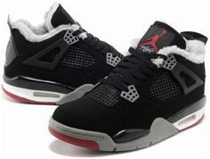 33 Best Air Jordan IV (4) Retro men shoes images  f72f487c0