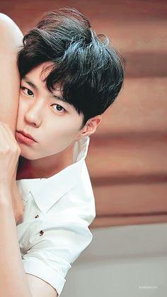Asian Actors, Korean Actors, Korean Celebrities, Park Bo Gum Cute, Kim Yoo Jung Park Bo Gum, Handsome Actors, Handsome Boys, Park Bo Gum Wallpaper, Jun Matsumoto