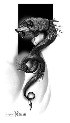 Bodysuit tattoos japanese dragon tattoo leg sleeve, japanese dragon tattoo flash, japanese dragon tattoo designs black, japanese dragon tattoo meaning, japanese drago Dragon Tattoo Colour, Dragon Tattoo Stencil, Dragon Tattoo Outline, Dragon Tattoo Designs, Dragon Tattoo With Flowers, Tattoo Sleeve Designs, Dragon Tattoo Sketch, Flower Tattoo Arm, Tattoo Sketches