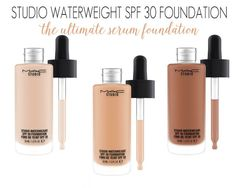 base-mac-studiowaterweight-mac-cover-makeup-skin-studio-resenha-review