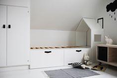 Elisabeth Heier - Ikea meubels