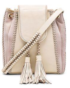 13 Best Bucket Bags 2016 - Designer Leather Bucket Bag Reviews