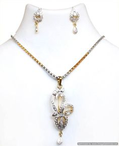 Get huge collection of #jewellery for wedding, party and #gifts at #craftshopsindia . You can send as #rakhigifts, birthday gifts to your family and loved one.  #sendgiftstoindia