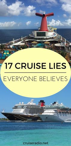 Cruise Tips: Travel Hacks for Taking a Cruise. Wondering how to make the most of your next cruise vacation? Many people dream of taking exotic trips on luxury cruise liners to incredible destinations. Packing For A Cruise, Cruise Travel, Cruise Vacation, Vacation Trips, Vacation Ideas, Packing Tips, Europe Packing, Traveling Europe, Backpacking Europe