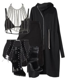 """""""Untitled #2526"""" by xirix ❤ liked on Polyvore"""