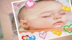 ♫♫ sleep sounds 🐪 youtube sleep music 🐵 how to make baby sleep