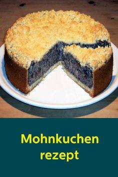 Cheesecake, Desserts, Food, Dessert Ideas, Meal, Food Food, Christmas Decorations, Tailgate Desserts, Deserts