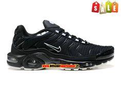 nike run free pas cher - Nike Huarache Run (PS) - Chaussure Nike Sportswear Pas Cher Pour ...
