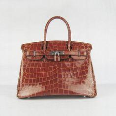 10 Best kelly hermes prix neuf images   Beige tote bags, Hermes bags ... 5f4a8026afd