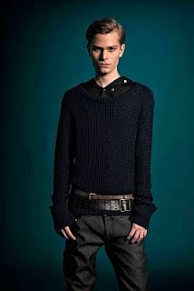 modern renaissance clothing men - Google Search