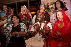 Sudan award winning wedding photos - Google Search