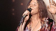 47 Years Ago: Janis Joplin Records Her Final Song, And Seals Her Legacy In Just One Take