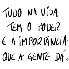 "Gabriela no Instagram: ""Oq vc alimenta, é oq cresce! 🌱❤ #BePositive"""